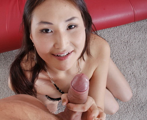 Guy and gril first time sexy porno — photo 6