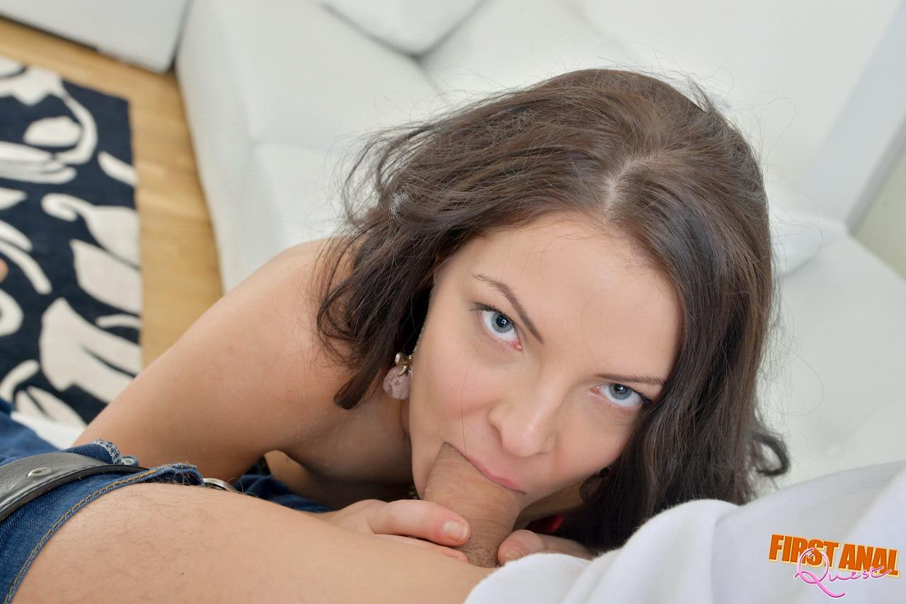 Milena c порно