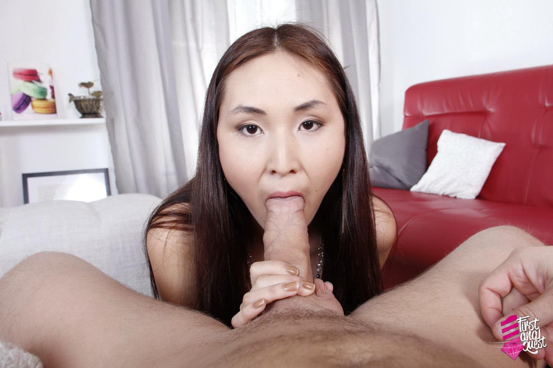 sexy stream prvni anal