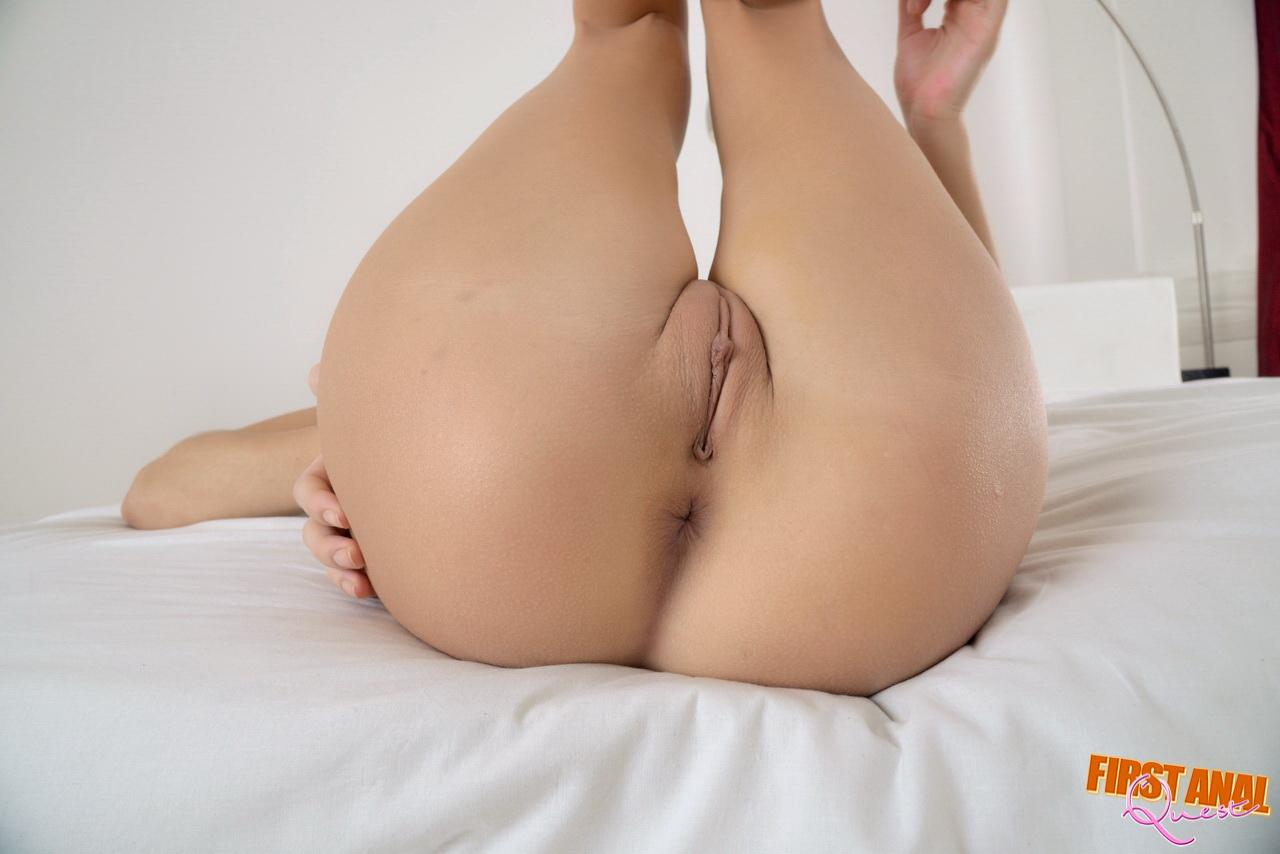 japanese breast sucking nude